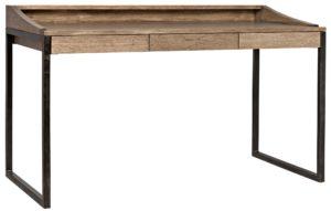 Ling Desk