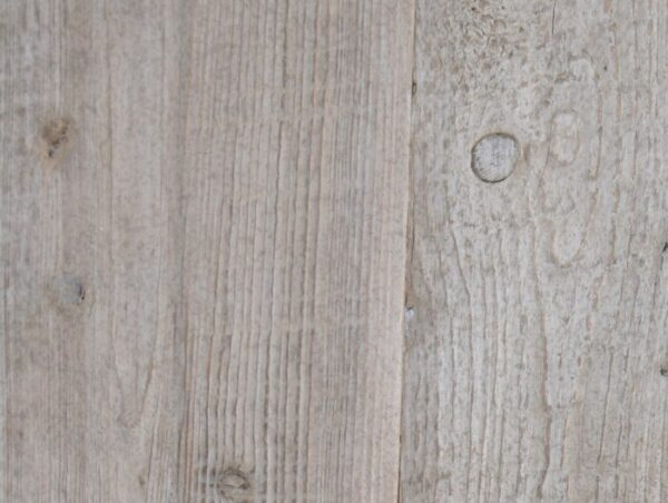 tall cabinet wood detail