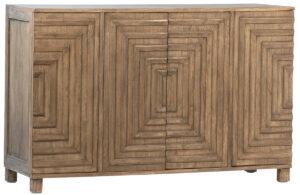 Drennan Reclaimed Wood Sideboard
