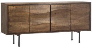 75″ Mid Century Judson Sideboard