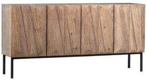 Gerard Reclaimed Wood Sideboard